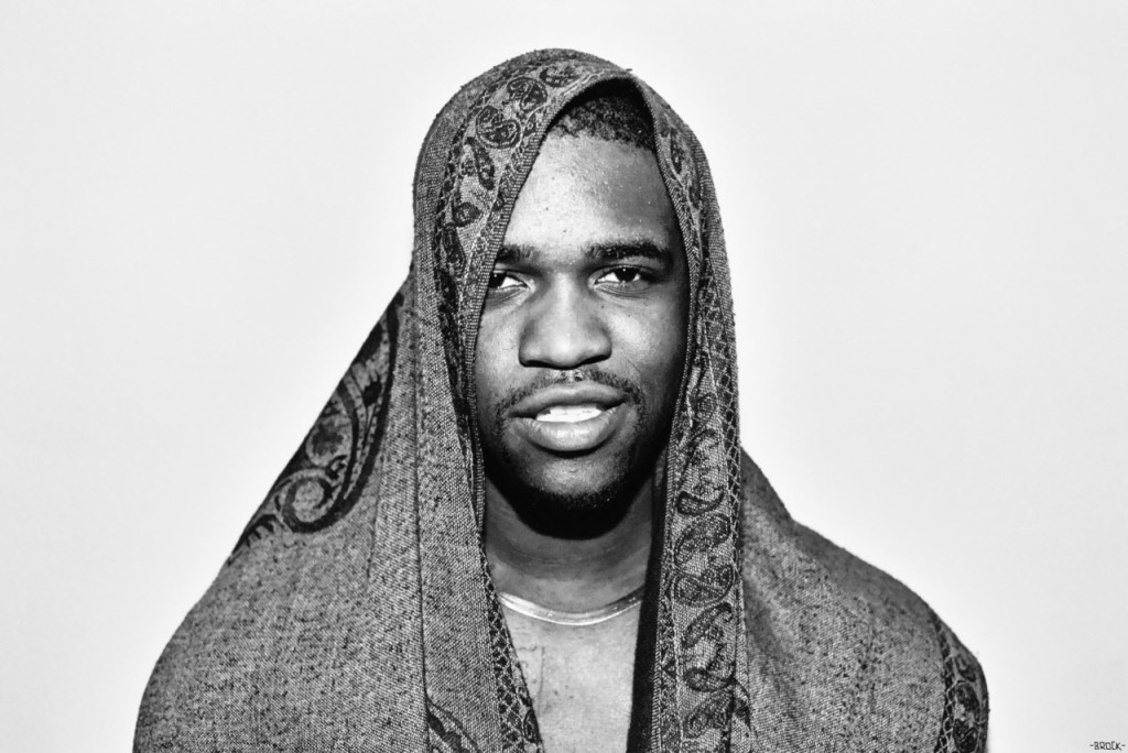A$AP Ferg, SCOPE's newest concert announcement.