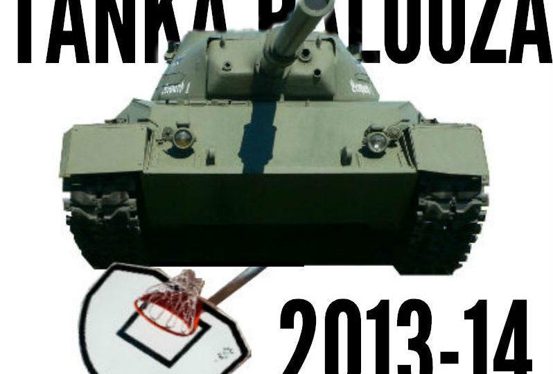 tank6