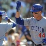 For Cubs fans, wait will have to last one more year