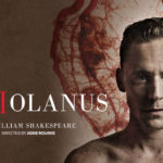National Theatre Live: Coriolanus at the Englert
