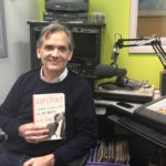 Sean Strub on Politics, Sex and AIDs Survival