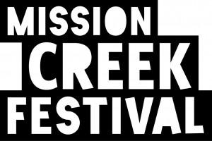 Mission Creek Logo