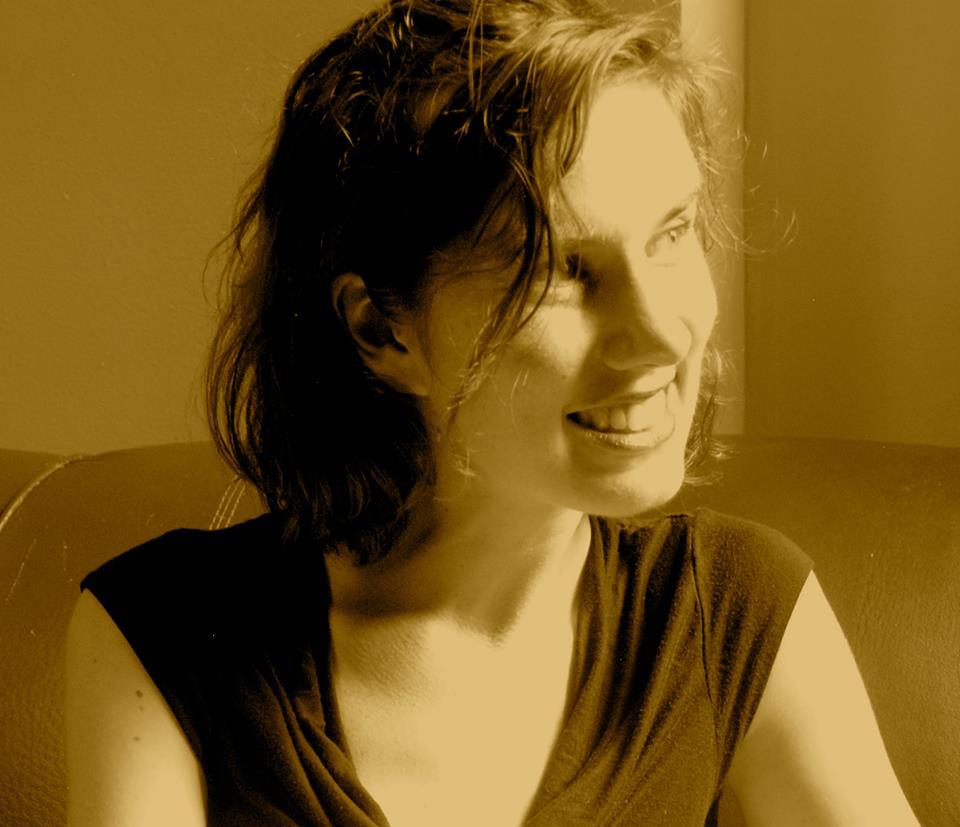 Leslie Jamison (Pictire via: niemanstoryboard.org)