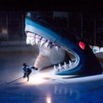 San Jose Ready to Claim Lord Stanley's Cup