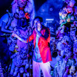 of_Montreal_05062013-1