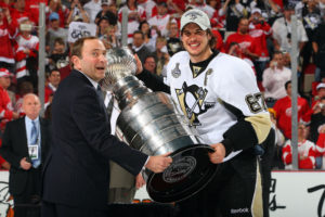2009 seems like a distant memory for Penguins Fans (Source: Getty Images/Jim McIsaac)