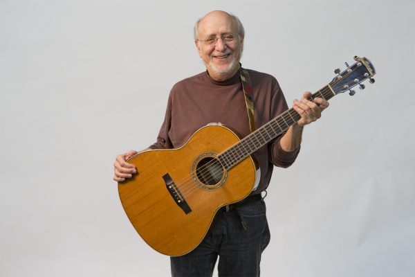 peter yarrow religion