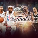 Heat of the Moment: Miami Aims to Three-Peat in 2014 NBA Finals