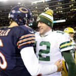 Sunday's tilt must-win for Cutler, Bears