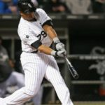 White Sox Planning to Bounce Back in '15