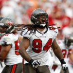 Down and Out: Adrian Clayborn to miss 2014 season