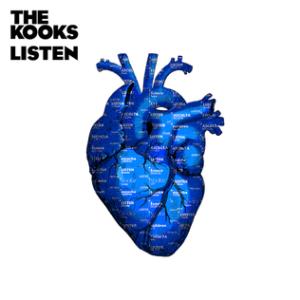Listen_The_Kooks_cover