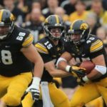 Crunch-time For the Hawkeyes