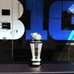 Big Ten Midseason Report