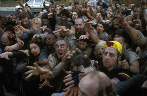 The-Zombies-shaun-of-the-dead-1355838-1500-987