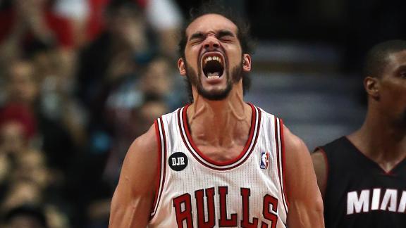 espnapi_dm_140309_COM_NBA_Interview_Joakim_Noah_postgame_wmain