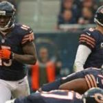 "Bears Cannot Have ""Middle of the Pack"" Offense"