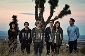 run-river-north-joshua-tree