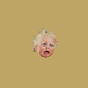 To Be Kind-Swans