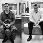 Show Preview: Atmosphere @ Blue Moose Tap House (11/2/14)