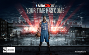 2k cover