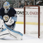 Defending Marc-Andre Fleury's Contract