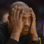 Major Market Meltown: Why Kobe is Irrelevant in 2014