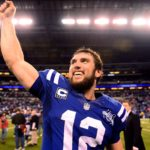 Andrew Luck: The NFL's Real MVP
