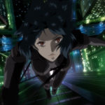 Cinema Spotlight: Ghost in the Shell