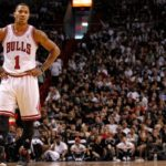Like it or not, Bulls doing right thing with Rose
