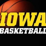 Hawkeyes sweep season series against Buckeyes