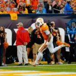 Iowa Falls to Tennessee to end forgettable 2014