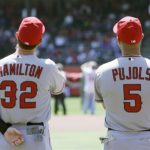 Los Angeles Angels Concerns for Heading into 2015