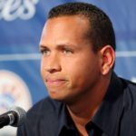 The Apology: Alex Rodriguez