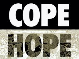 copeandhope