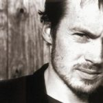 Album Review: My Favourite Faded Fantasy by Damien Rice