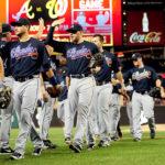 Atlanta Braves 2015 Preview Edition #13
