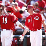 Cincinnati Reds 2015 Preview Edition #27