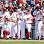Washington Nationals 2015 Preview Edition #15