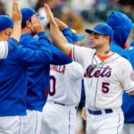New York Mets 2015 Preview Edition #12