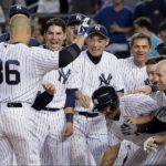 New York Yankees 2015 Preview Edition #24