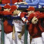 Philadelphia Phillies 2015 Preview Edition #11
