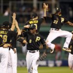 Pittsburgh Pirates 2015 Preview Edition #28
