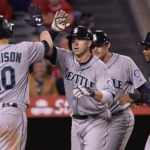 Seattle Mariners 2015 Preview Edition #20