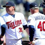 Minnesota Twins 2015 Preview Edition #8