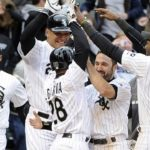 Chicago White Sox 2015 Preview Edition #9