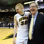 Hawkeyes Victorious in Emotional Season Finalé