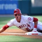 Top 5 Fantasy Baseball Players for 2015