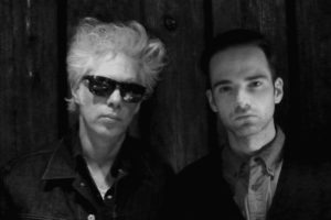 17jarmusch-reese-tmagArticle