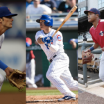 Must See:Cubs Prospects in Des Moines